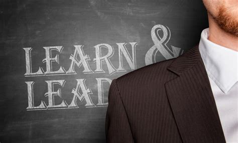 management 101 lessons tips and advice from former ge