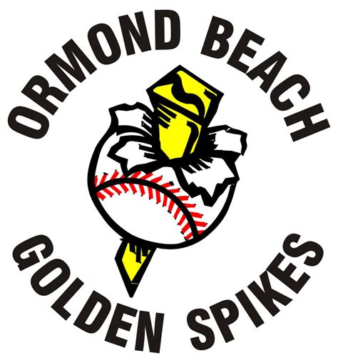 Image result for ormond beach golden spikes