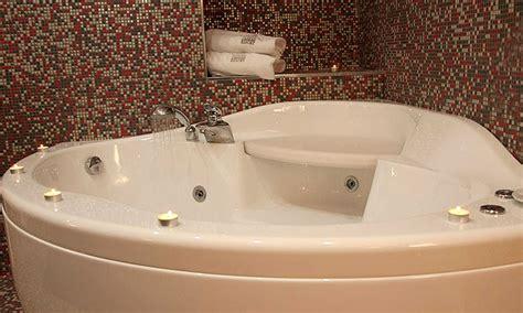 foto  immagini campobasso hotels photogallery