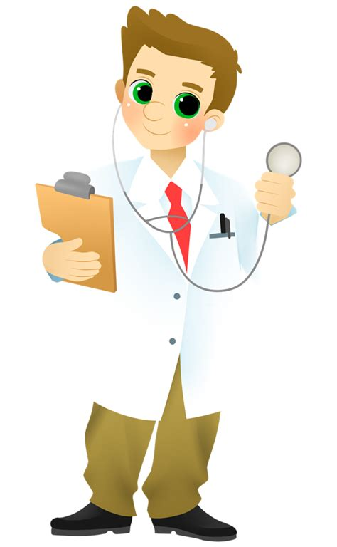 Clip Doctor Doctor Clipart For 101 Clip