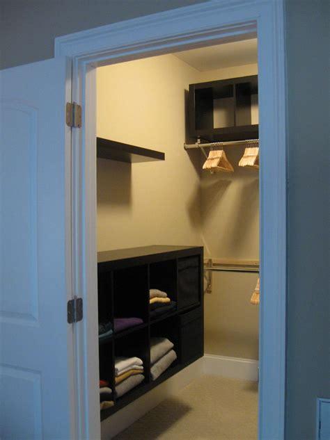 small walk in closet ideas ikea home design ideas