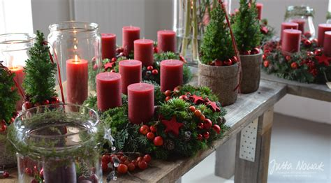 trendfarben weihnachten 2017 trendfarben weihnachten 2017 trendfarben 2017 weihnachten weihnachten 2017 weihnachten 2017