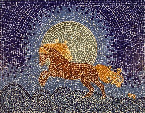 varie galleria ritratti  cavalli quadri  cavalli disegni  cavalli