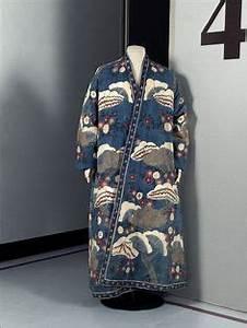 banyan on pinterest 18th century damasks and silk With robe de chambre courte pour homme en satin