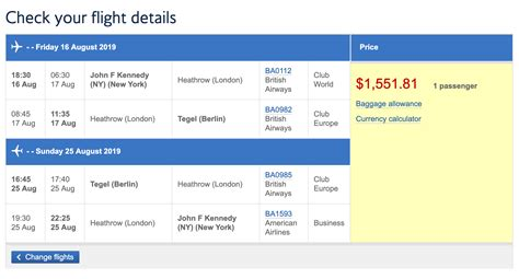 Still, american express rewards and travel credit. Deal Alert: Summer Biz Class Fares to Europe from $1299 R/T