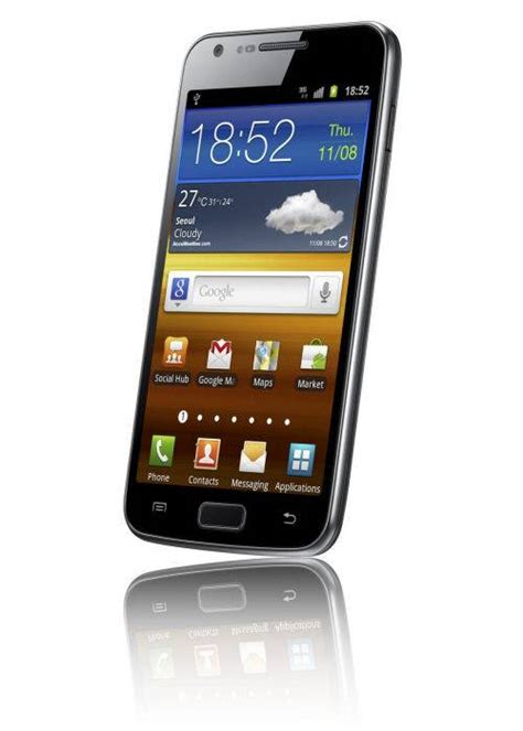 samsung galaxy s2 lte mobile phone price in india specifications
