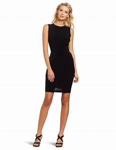 Little Black Dress Dresscab