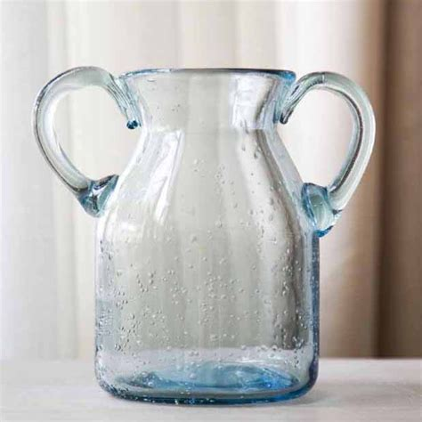 glass vases cheap small clear glass vases decorative glass vase