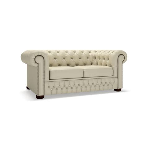 chesterfield sofa bed buy a chesterfield sofa bed at sofas by saxon