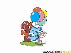 Einladungen Kindergeburtstag Selbst Gestalten : kindergeburtstag einladung selbst gestalten gl ckwunschkarte bild ecard vorlage ~ Markanthonyermac.com Haus und Dekorationen
