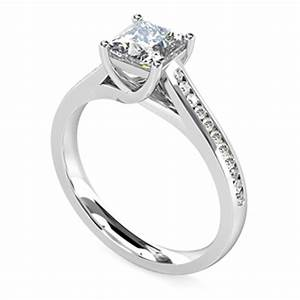platinum diamond engagement ring sale unique engagement With sales on wedding rings