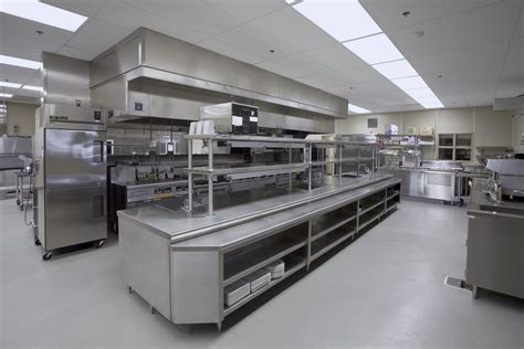 Commercial Kitchen Equipment Images by Commercial Kitchen Design Search Commercial
