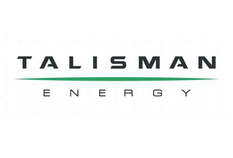 Talisman Energy has a new name   Offshore Energy Today