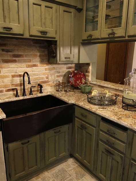 tops kitchen cabinets best 25 countertop ideas on table 2871
