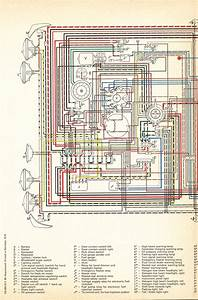 Guitar Wiring Diagrams Carvin Dc 400