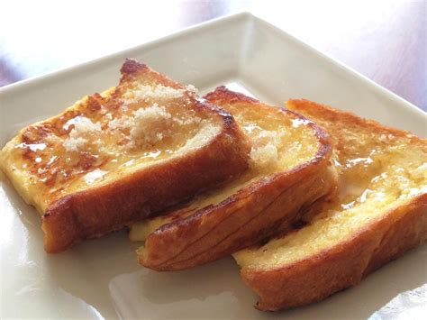 best toast the best 15 toast toppings ranked metro news