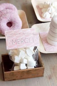 Idée Cadeau Mariage Invité : carte de remerciement cadeau 20 cartes de remerciement ~ Nature-et-papiers.com Idées de Décoration