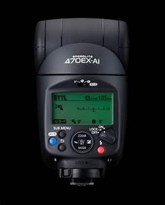 Jo Thorne  U2013 Flash Photography  U2013 Canon Speedlite 470ex