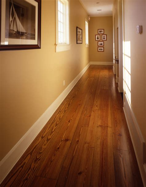 floor and decor hardwood reviews pine wide plank floor traditional new
