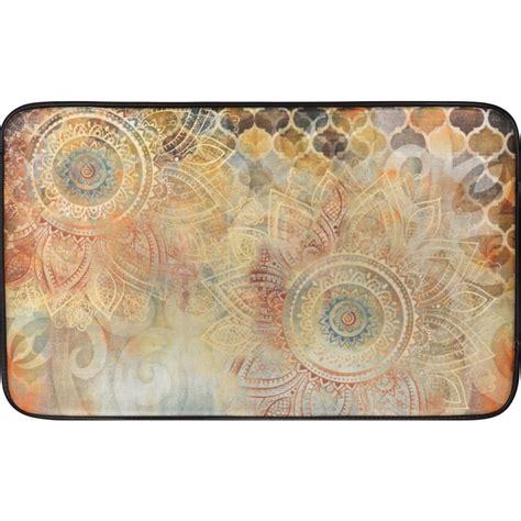 designer kitchen mats home dynamix designer chef 18 in x 30 in anti fatigue 3253