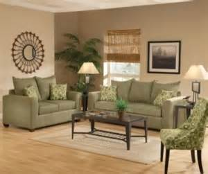 Brown Couch Living Room Colors by Olive Green Couches And Dark Brown Floors