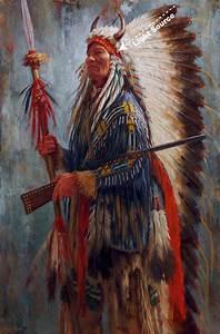 325 best James Ayers (Native American Oil paintings ...