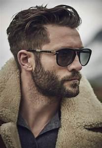 Coupe De Cheveux Homme Hipster : les 25 meilleures id es de la cat gorie coiffure homme sur pinterest meilleurs styles de barbe ~ Dallasstarsshop.com Idées de Décoration