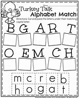 HD Wallpapers Opposites Coloring Pages Preschool