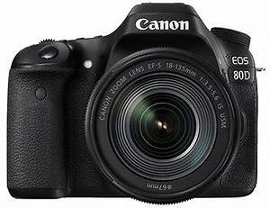 Canon 80d Low Light Photography Best Semi Professional Dslr Cameras Of 2016 Smashing Camera