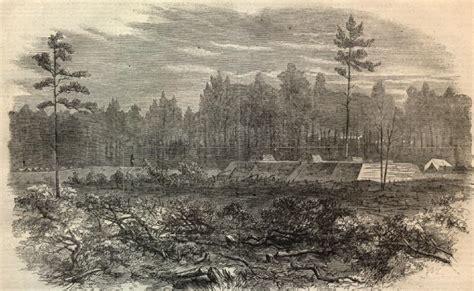 siege weldom troops before petersburg