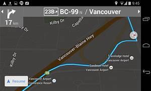 Google Maps Navigation Gps Gratuit : how to get navigation directions even offline without ~ Carolinahurricanesstore.com Idées de Décoration