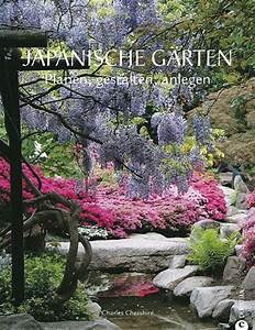 Japanische Gärten Selbst Gestalten : bonsai art fachzeitschrift bonsaib cher japanische g rten ~ Sanjose-hotels-ca.com Haus und Dekorationen