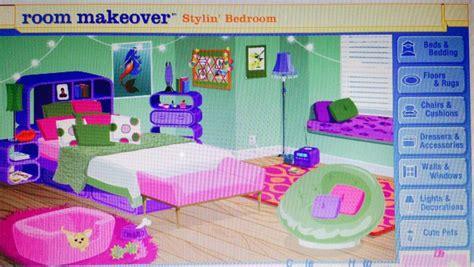 (my Scene) This Was Ur Dream Bedroom When U Were Little
