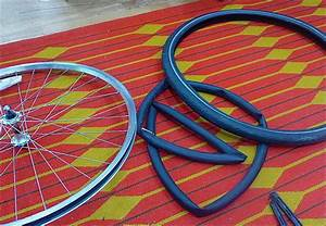 Chicago Bike Blog  The Anatomy Of A Bicycle Wheel