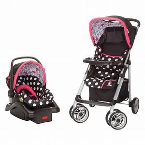 Auto Für Baby : baby auto kindersitze und kinderwagen sets kinerwagen ~ Jslefanu.com Haus und Dekorationen