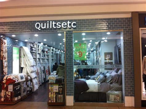 quilts etc home decor 1800 sheppard avenue e north