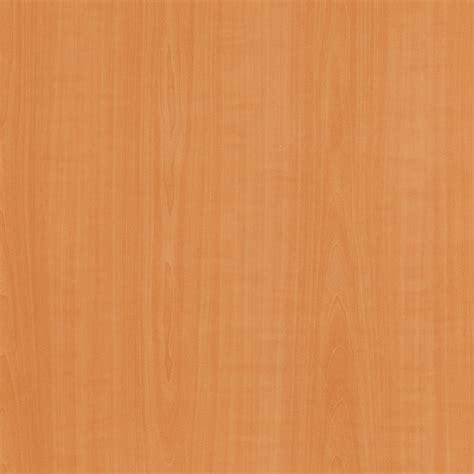 p laminate formica 1150 vosges pear 4x8 sheet laminate artisan