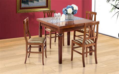 tavoli sala da pranzo mondo convenienza mondo convenienza tavoli da cucina allungabili