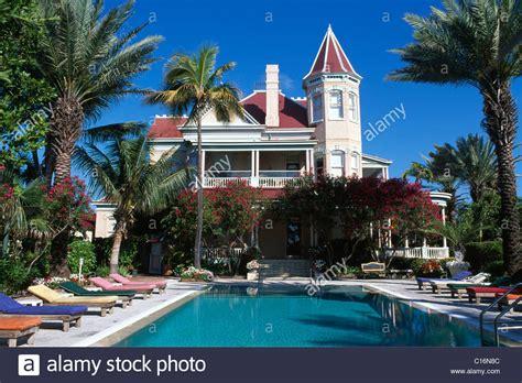 Haus Kaufen In Usa Florida by Haus Im Kolonialstil The Key West Florida Usa