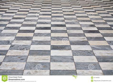 piso cuadrado de m 225 rmol foto de archivo imagen 47149452