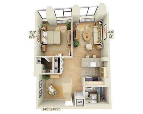 plan chambre avec dressing plan chambre salle de bain dressing 8 plan de maison et