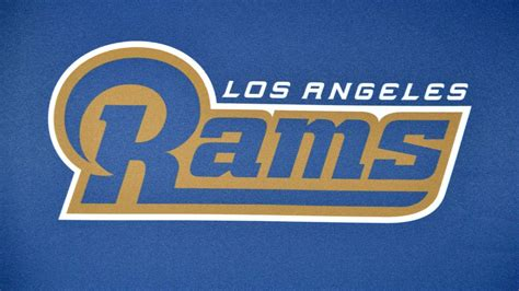 los angeles rams feel good  options