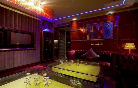 interior design for home office ktv room design ideas