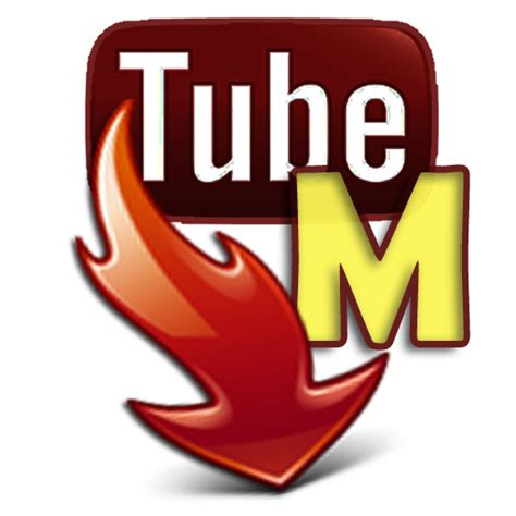 tubemate downloader for android os apps world