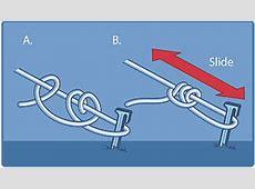 FAQs Sailing