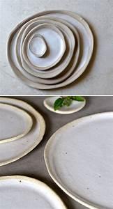 11, Diy, Teuer, Schauende, Geschenkideen, Ceramicpottery, 20