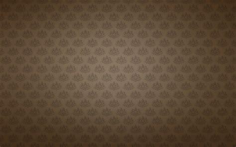 gambar wallpaper warna coklat gudang wallpaper