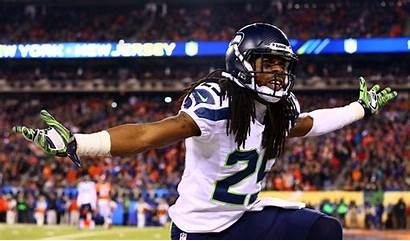 Nfl Seahawks Backgrounds Football Teams Super Wallpapers
