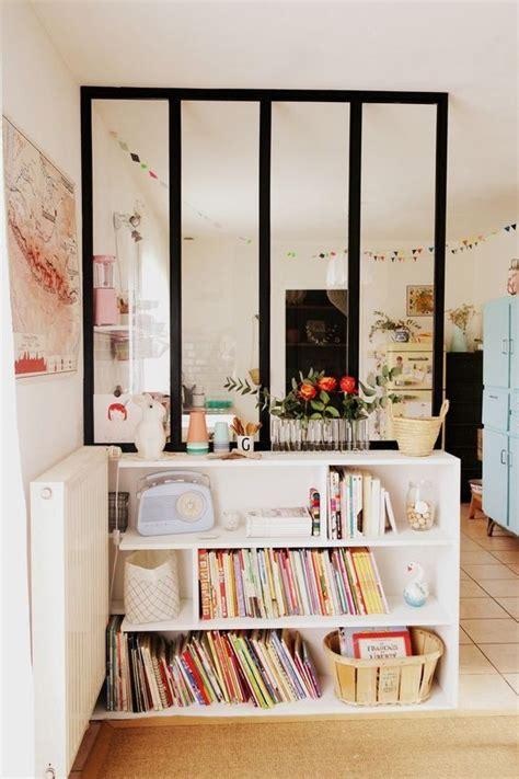 bon coin meuble de cuisine la verrière intérieure en 62 idées pour toute la maison photos