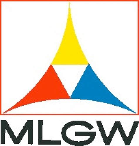 memphis light gas water memphis tn scam alert mlgw again warns customers about scammer calls